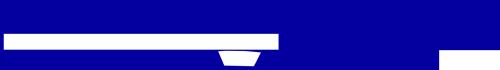 sari_logo_weiss_500px